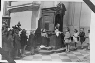 Pierwsza_Komunia_1945-2